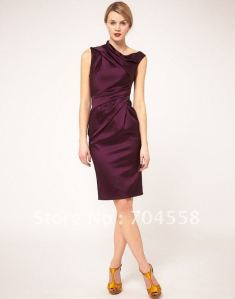 Women%20S%20Party%20Dresses