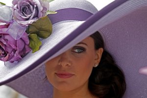 kentucky-derby-fashion-f05b5a7744cd3202