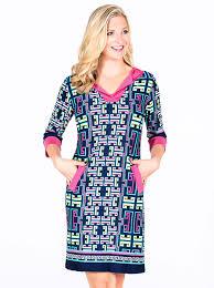 9-5 dress