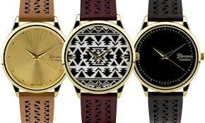 Pattern Watch